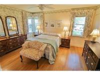 Home for sale: 2607 West Livingston St., Allentown, PA 18104
