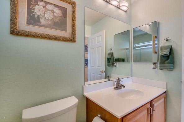 2374 E. Antigua Dr., Casa Grande, AZ 85194 Photo 24