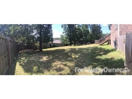 7717 Glenn Hills Dr., Sherwood, AR 72120 Photo 28