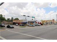 Home for sale: 590 Hialeah Dr., Hialeah, FL 33010