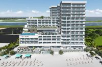 Home for sale: 691 S. Gulfview Blvd. #1101, Clearwater Beach, FL 33767