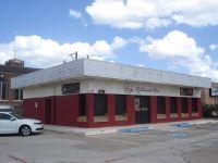 Home for sale: 601 S. Texas Blvd., Weslaco, TX 78596