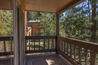 Home for sale: 2755 North Lake Blvd., Tahoe City, CA 96145