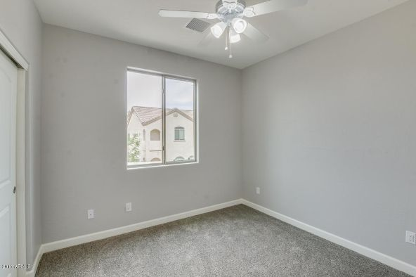 1163 W. Argon St., Mesa, AZ 85201 Photo 28