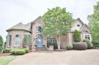 Home for sale: 130 Abbey, Jackson, TN 38305