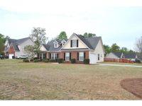 Home for sale: 1144 Augustine Dr., Auburn, GA 30011