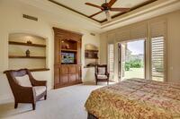 Home for sale: 52730 del Gato Dr., La Quinta, CA 92230