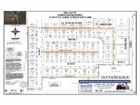 Home for sale: 0 Dogwood Dr., Le Mars, IA 51031