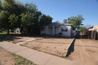 Home for sale: 1826 E. Culver St., Phoenix, AZ 85006