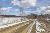 Home for sale: 457 S. Hwy. 65, Roberts, WI 54023