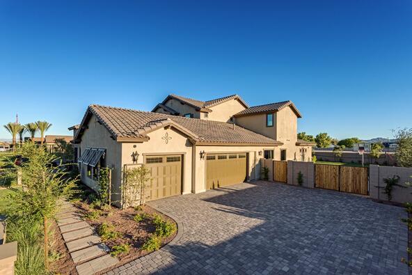 17673 E Bronco Drive, Gilbert, AZ 85298 Photo 6