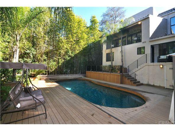 2663 Desmond Estates Rd., Los Angeles, CA 90046 Photo 36