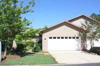 Home for sale: 41 Corte Roble, Santa Rosa Beach, FL 32459
