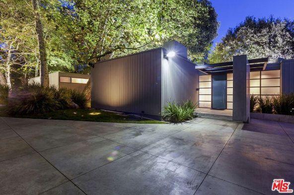 12822 Highwood St., Los Angeles, CA 90049 Photo 14