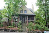 Home for sale: 400 Olmsted St., Birmingham, AL 35242