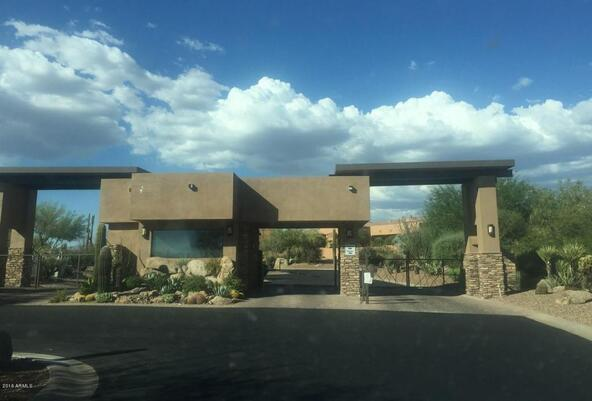 10892 E. Mark Ln., Scottsdale, AZ 85262 Photo 18