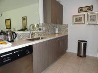 Home for sale: 5980 Monterra Club Dr., Lake Worth, FL 33463