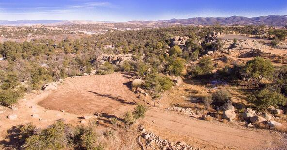 1378 Dalke Point (Lot #57), Prescott, AZ 86305 Photo 12