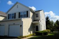 Home for sale: 3180 Falling Waters Ln., Lindenhurst, IL 60046