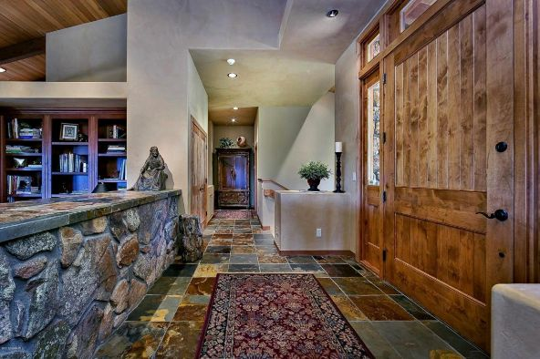 1025 S. High Valley Ranch Rd., Prescott, AZ 86303 Photo 14