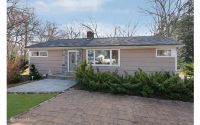 Home for sale: 120 Little Plains Rd., Huntington, NY 11743