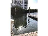 Home for sale: 3575 Mystic Pointe Dr., Aventura, FL 33180