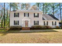 Home for sale: 10711 Gayton Rd., Henrico, VA 23238