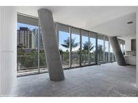 Home for sale: 2675 S. Bayshore Dr. # 401s, Miami, FL 33133