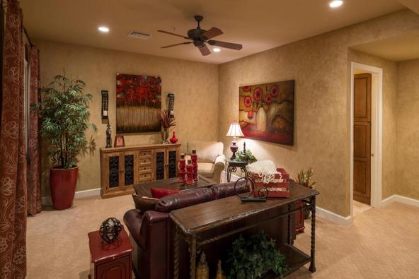 14 W. Palm Ln., Phoenix, AZ 85003 Photo 2