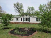 Home for sale: 519 Correll Loop, Salisbury, NC 28146
