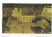 Home for sale: 0000 Tbd Lot 2 Ctr., Dana, IN 47847