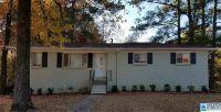 Home for sale: 256 Tanglewood Cir., Birmingham, AL 35215