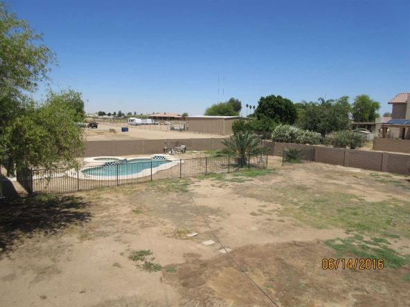 13220 S. Ave. 4 1/2 E., Yuma, AZ 85365 Photo 9