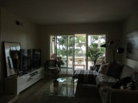 Home for sale: Carlsbad, CA 92011