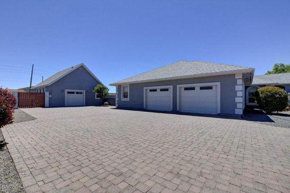 13029 E. Wrangler Rd., Prescott Valley, AZ 86315 Photo 2