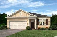 Home for sale: 441 Quinta St., Longs, SC 29568