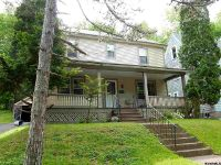 Home for sale: 154 Maple Ave., Troy, NY 12180