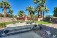 Home for sale: 39351 Falconwood Ct., Palm Desert, CA 92211