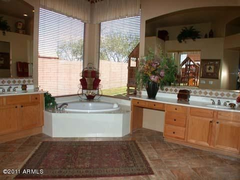 4819 E. Lonesome Trail, Cave Creek, AZ 85331 Photo 13