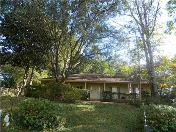 5705 Travelers Ct., Mobile, AL 36693 Photo 33