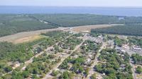 Home for sale: Hickory St., Niceville, FL 32578