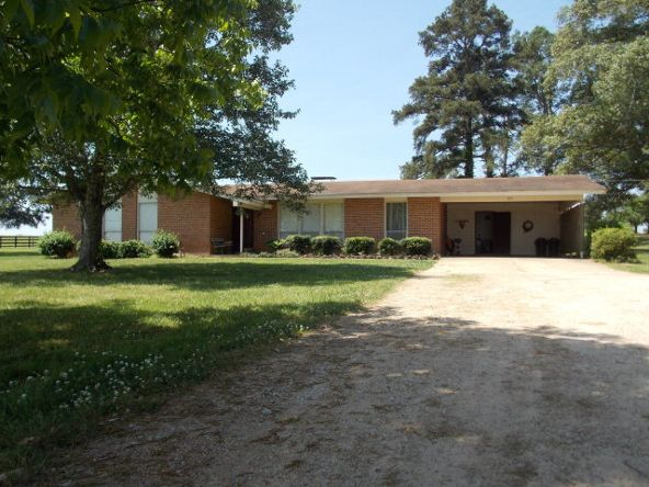 339 Aqui Ln., Pike Road, AL 36064 Photo 35