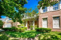 Home for sale: 11320 W. Monticello Pl., Westchester, IL 60154