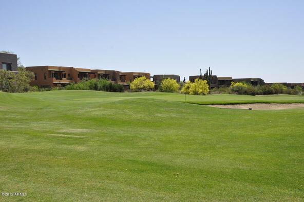 10222 E. Southwind Ln., Scottsdale, AZ 85262 Photo 57