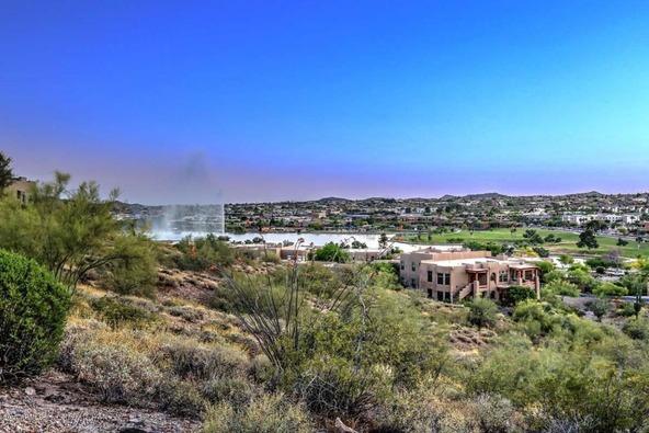 17105 E. la Montana Dr., Fountain Hills, AZ 85268 Photo 4