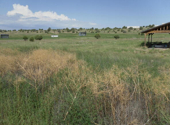 25580 N. Fish Lake Rd., Paulden, AZ 86334 Photo 19