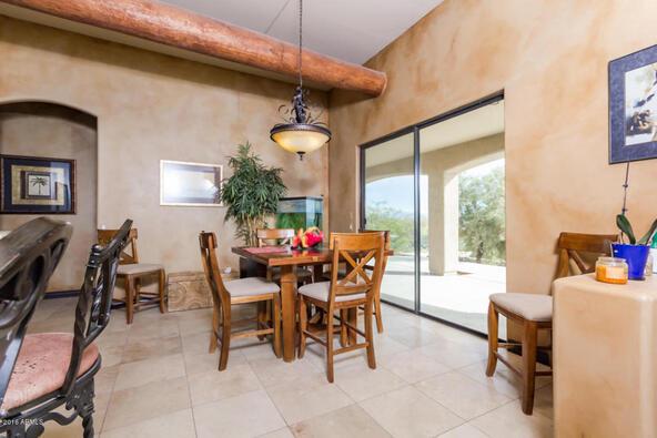 14703 E. Horned Owl Trail, Scottsdale, AZ 85262 Photo 22