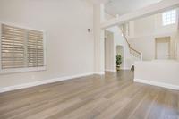 Home for sale: Solrio, Mission Viejo, CA 92692