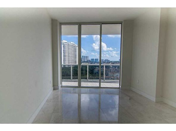 4100 Island Blvd. # 1001, Aventura, FL 33160 Photo 16