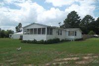 Home for sale: 9430 Grape Avenue, Frankston, TX 75763